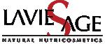 logo_new_laviesage_klein
