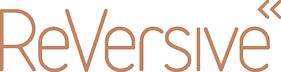 ReVersive_Logo
