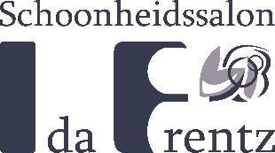 Logo Ida Frentz
